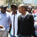 Tibim show, guns and violence synonymous to first time Opposition MP