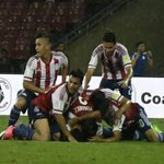 Paraguay would look extend winning streak against New Zealand