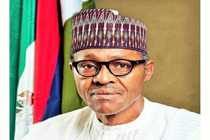 Super Eagles' World Cup qualification, independence gift to Nigerians – Buhari