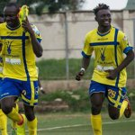 Western Stima keep survival hopes after vital win