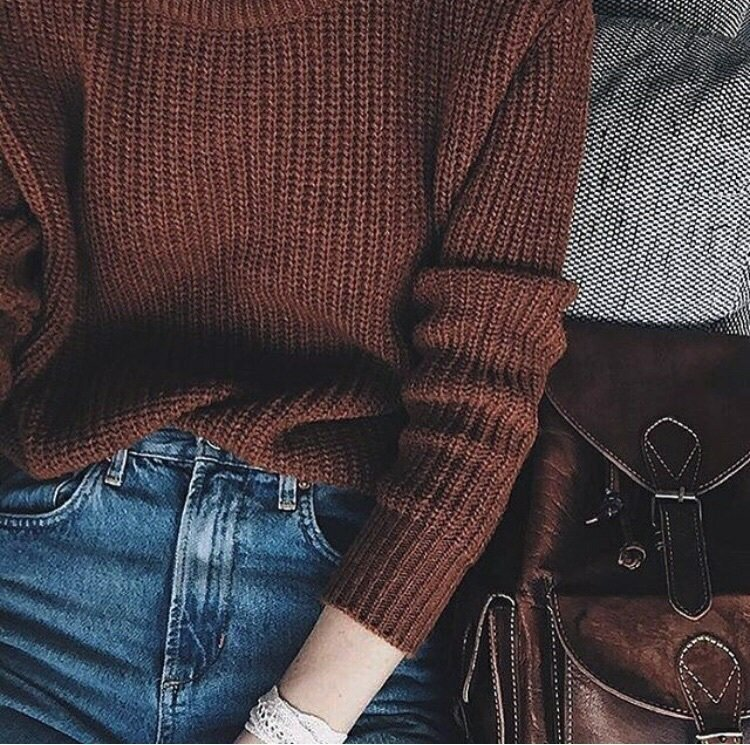 Który sweter?  #RT pierwszy #FAV drugi https://t.co/N5gOqAaRTU