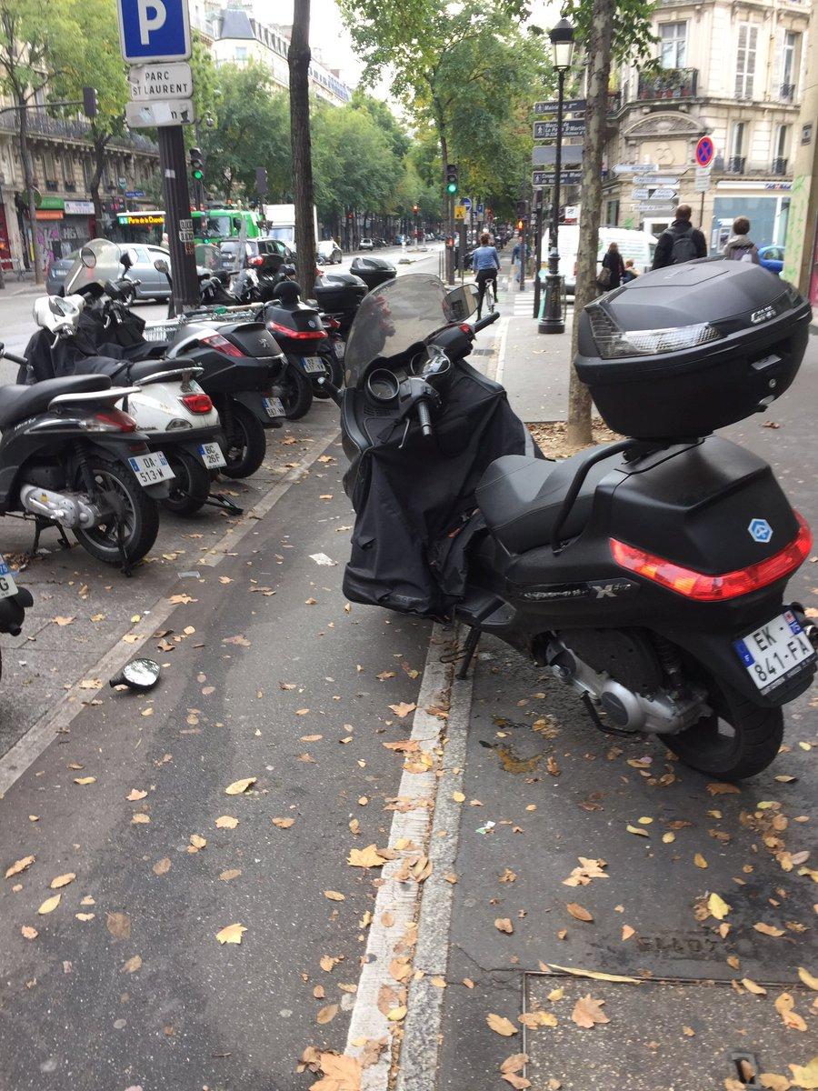 #paris10