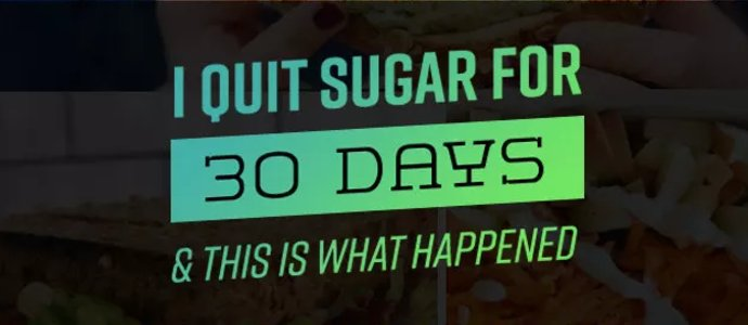 test Twitter Media - Could you cut sugar for 30 days? @BuzzFeed puts one staff member to the test. https://t.co/C9PZREEhkt https://t.co/fonmVzE9Nx