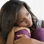 G-Spot: Time to open up about mental health problems