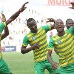 Vihiga United maintain top spot as Nairobi Stima fall