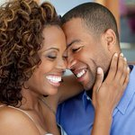 Five essential things men look for in women
