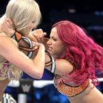 WWE Rumors: Women's Superstar Teases Her Retirement From WWE, Is Summer Rae Leaving?