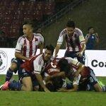 Paraguay would look extend winning streak against New Zealand