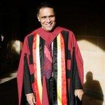 University of Sydney senior executive staff member takes legal action over dismissal