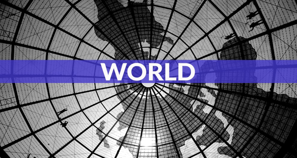 Switzerland demands release of Swiss woman abducted in Sudan