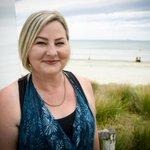 Newest Labour MP Angie Warren-Clark 'keen to get stuck in'