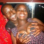 Dame alibreak V!RG!N!TY at 12 and parents ask for 1.5 million bride price - KISII guy rants
