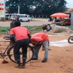 Images of Child Labour Recur in Tororo
