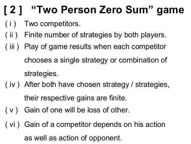#GameTheory @WifeyUniversity M&A #Marriage vs #Promiscuity #OneNightStands #CasualSex #NonCommitmentSex  #logic #math #strategy #outcomes https://t.co/mEKbz2k8Yx