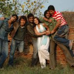 'Rang De Basanti' to be screened at Mauritius Film Festival