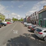 Attempted murder arrest after double stabbing in Belleek