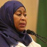 VP Samia to grace women summit on finance