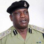 Siku 10, polisi Dar es Salaam yaingiza bilioni 1/