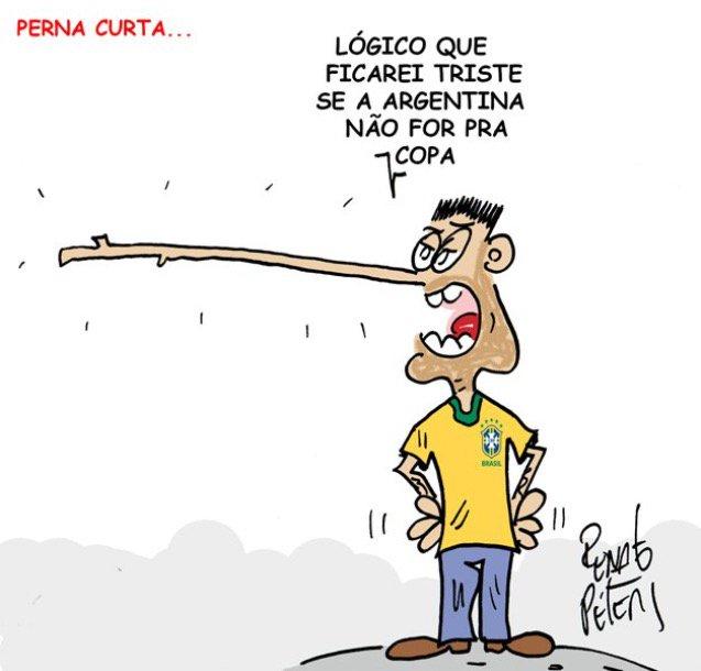 #trbrasil