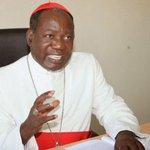 Viongozi Kanisa Katoliki wamruka Askofu mchakato wa Katiba Mpya
