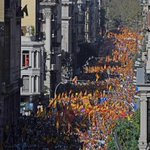 Spanish PM warns Catalonia against declaring independence