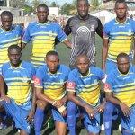Kivumbi kutimua Ligi Dara la Kwanza leo