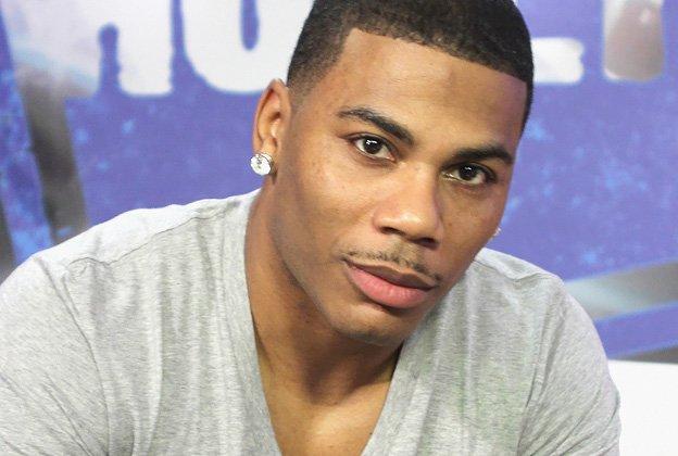 Rapper Nelly Released From Prison - https://t.co/ImPgOZ8ARA https://t.co/8eorApZhlK