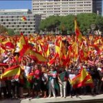 Catalonia declaration 'will have no effect'