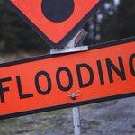 Rain warning for Bay of Plenty