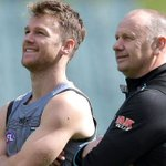 Port Adelaide star Robbie Gray diagnosed with testicular cancer
