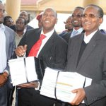 18 witnesses to testify against Roba's poll win