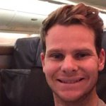 India it's been an absolute pleasure, says Australia captain Steve Smith as he returns home