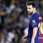 Manchester City'den Lionel Messi'ye rekorları alt üst edecek rakam!