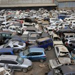 More Kenyans to face auction as the economy gets tougher