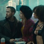 Review: 'Blade Runner 2049' deals with eerily relatable modern issues