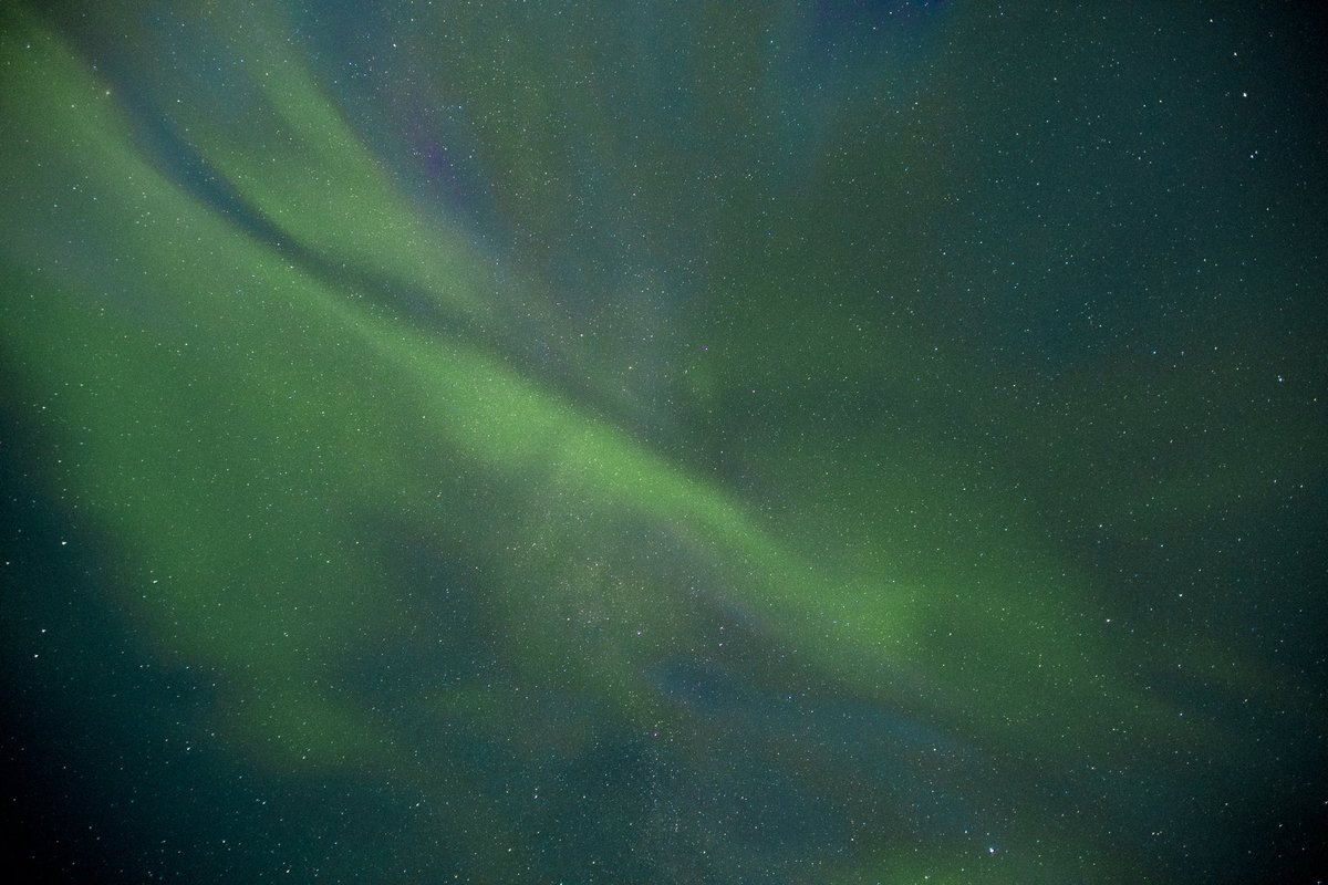 """RT @ShuttleDirect: RT @hammih """"Iceland #travel #photography https://t.co/PrVVNppY0i"""""""