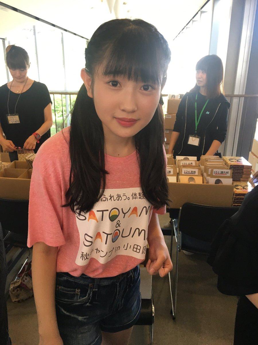 梁川奈々美(Juice=Juice/カントリー・ガールズ)ファースト写真集「Yanaming」発売決定!! YouTube動画>1本 ->画像>119枚