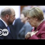 Merkel's struggle for re-election | DW Documentary