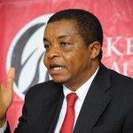 Mastermind loses bid to quash Sh442m KRA tax demand