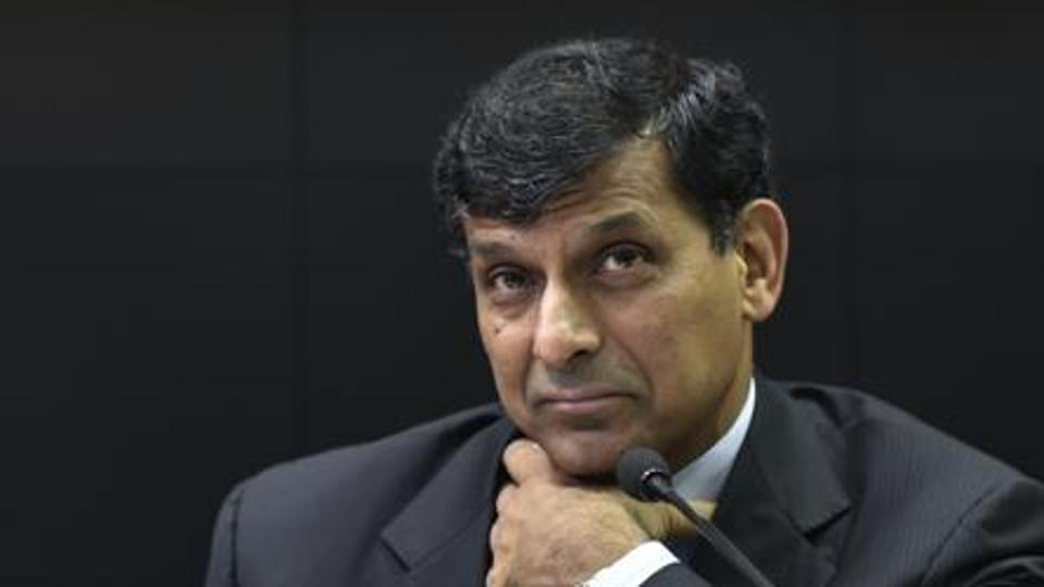 Why Raghuram Rajan may be in the running for Nobel prize for Economics
