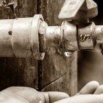 Many govt schools lack water: NGO