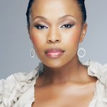 Sindi Dlathu bids farewell to Muvhango after 20 long years