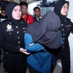 Kedah police sergeant slapped with two counts of soliciting a bribe
