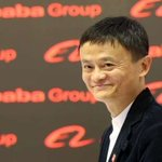 Poor Jack Ma! Asia's richest man 'has no time' to spend his money