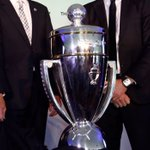 South Melbourne hope memory of Rio de Janeiro and Manchester United will inspire against Sydney
