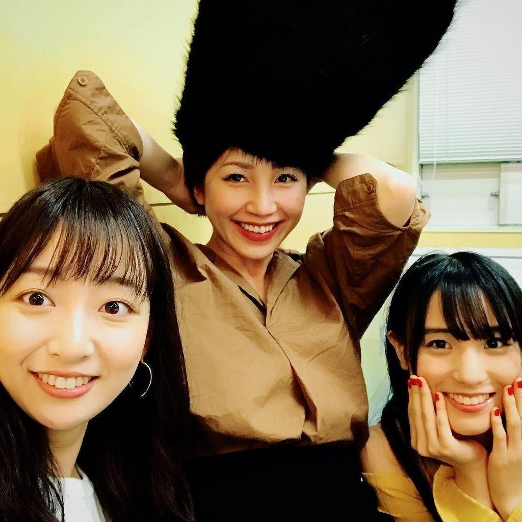永遠のアイドル吉川友ちゃんを応援するのだ!Part313.5©2ch.netYouTube動画>27本 ->画像>29枚