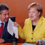 Germany does not want to see Iran nuclear deal damaged