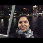 Live from Yarra River Melbourne ☺️ | KabitasKitchen