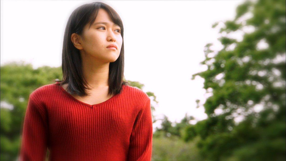 【あやぱん】広瀬彩海ちゃん応援スレ Part49【こぶしファクトリー・リーダー】 YouTube動画>30本 ->画像>160枚