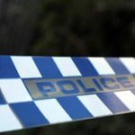 Perth fast food delivery driver threatened with machete, car stolen
